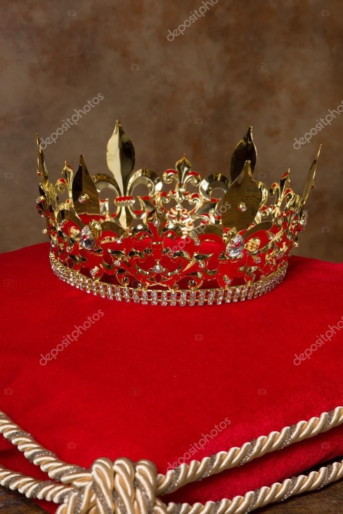 crown royal preis