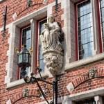 ������, ������: Devotion in medieval Bruges