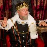 ������, ������: Kings oath