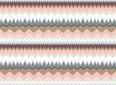 Patrones geométricos sin fisuras — Vector de stock