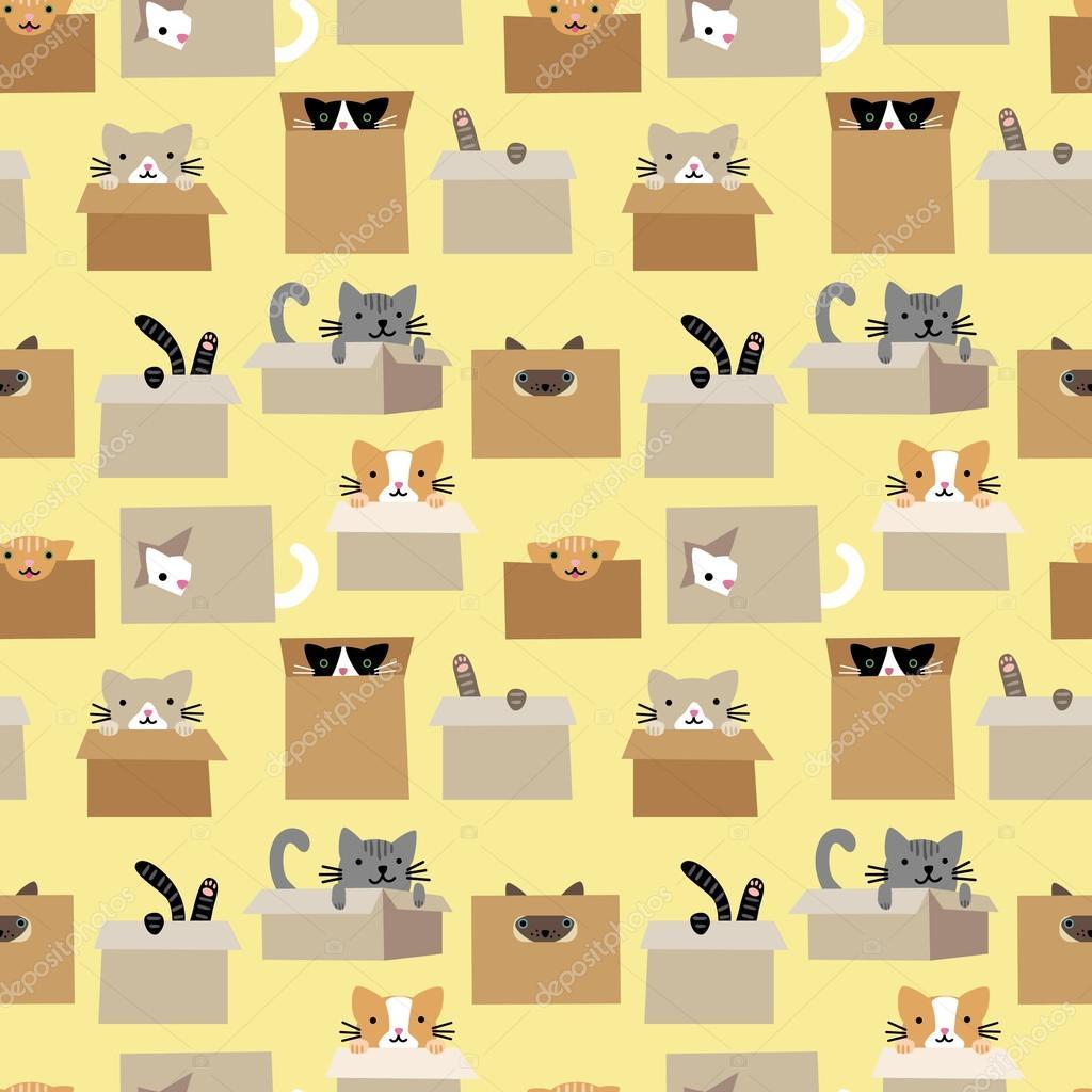 Посмотреть файлы этой категории: кошки