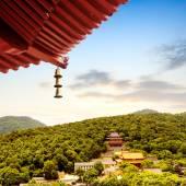 Hangzhou — Stock Photo