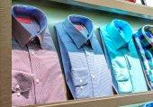 Shirt — Stock Photo