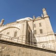 Постер, плакат: Mosque of Muhammad Ali Saladin Citadel of Cairo Egypt