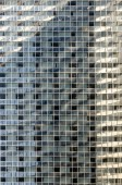 Chicago buildings — Stock Photo