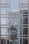 Edificios de chicago — Foto de Stock