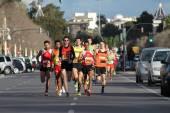 5K Run — Photo
