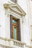 İspanyolca valencia şehir mimarisi — Stok fotoğraf
