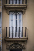 Valencia city, Spain — Foto de Stock
