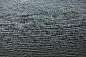 Wasser textur — Stockfoto