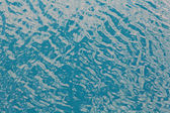 Fondo de agua — Foto de Stock
