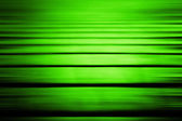 Geometric lines background — Stock Photo