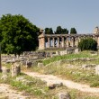Classical greek temple — Stock Photo #58464319