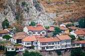 Amasya — Stock Photo