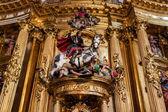 サンタ_マリア大聖堂 — ストック写真