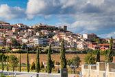 Briones village — Foto de Stock