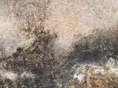 Old wall background, has a fibrous Suitable for background — Stock Photo