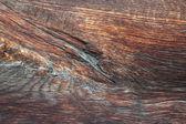 Güzel eski meşe tahta doku — Stok fotoğraf