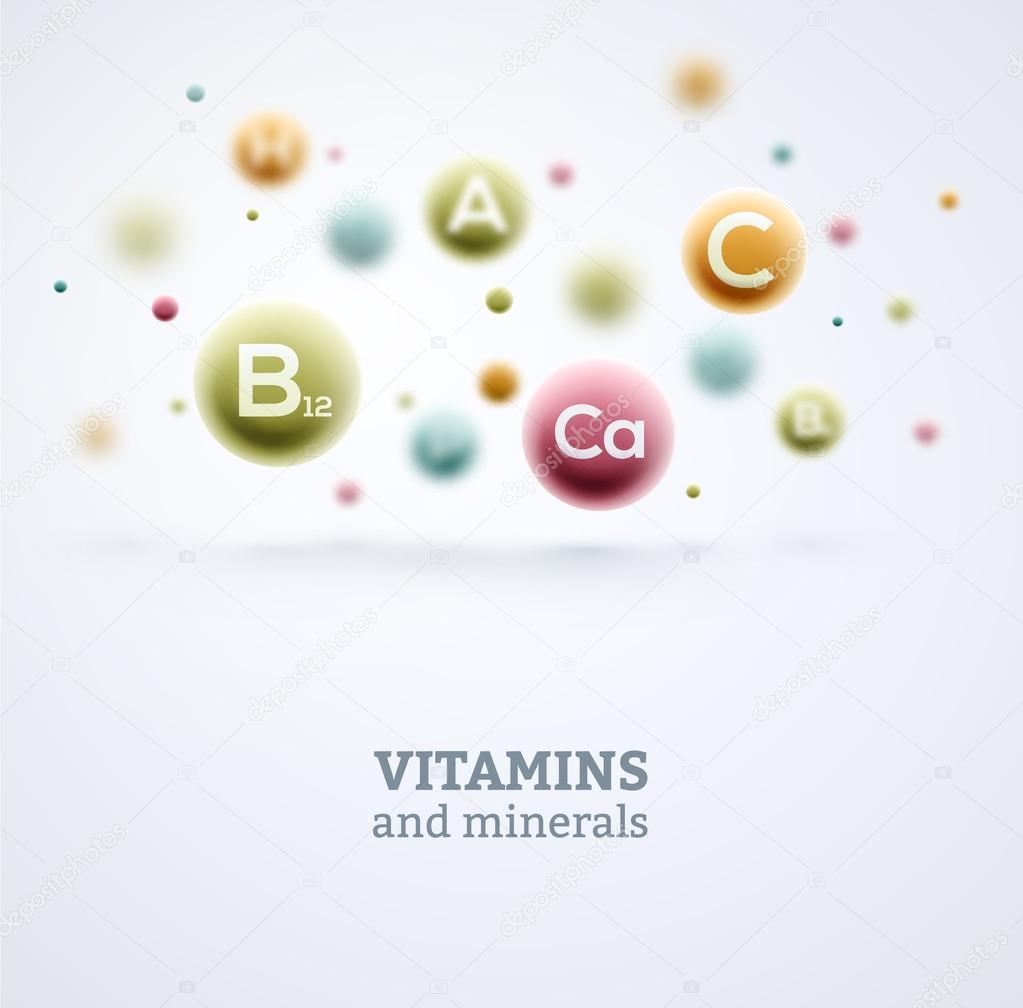 vitamin-e-i-spermogramma