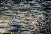 Old wood background drop shadow soft ligh . — Stock Photo