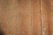 Old wood background drop shadow soft ligh — Stock Photo