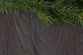 Vánoční zátiší — Stock fotografie