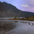 Wast Water — Stock Photo #57488943