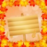 Happy Thanksgiving — Stock Photo #53993807