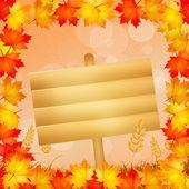 Happy Thanksgiving — Stock Photo