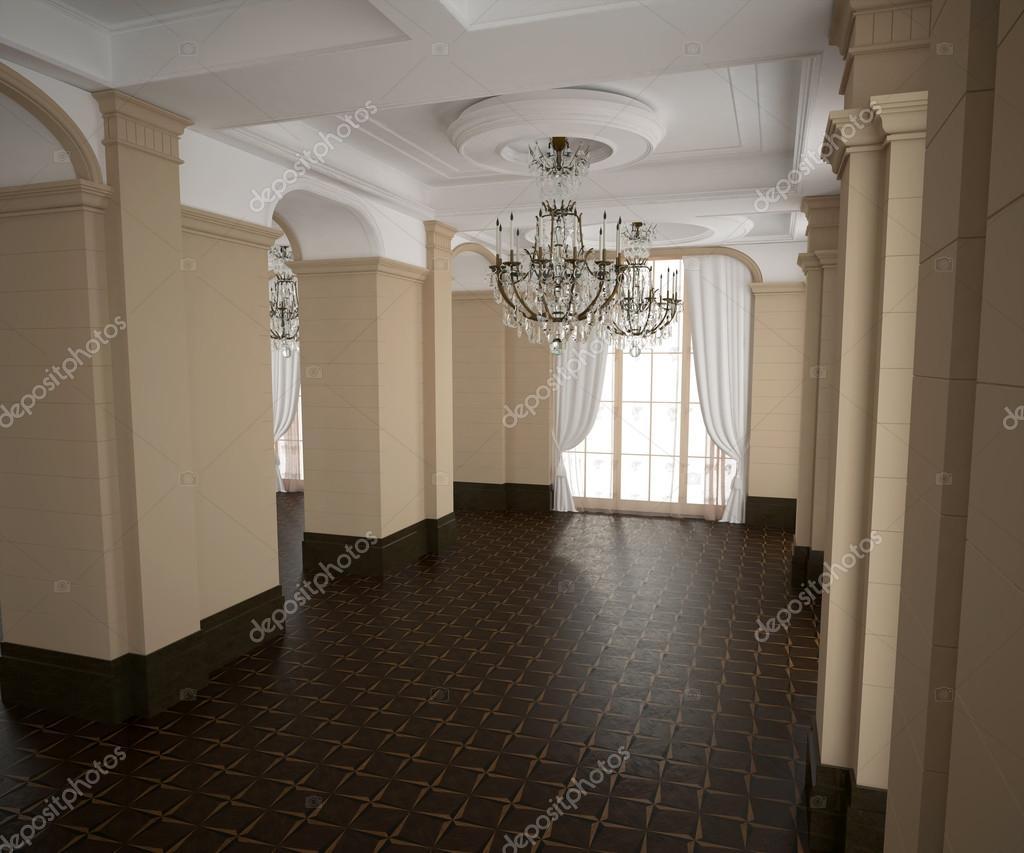 Pavimento Scuro O Chiaro : Parquet grigio scuro finest pavimento in pvc mm di spessore