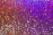 Beautiful abstract sparkles background — Stock Photo