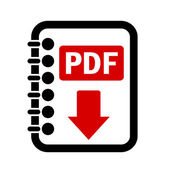 Image result for pdf download