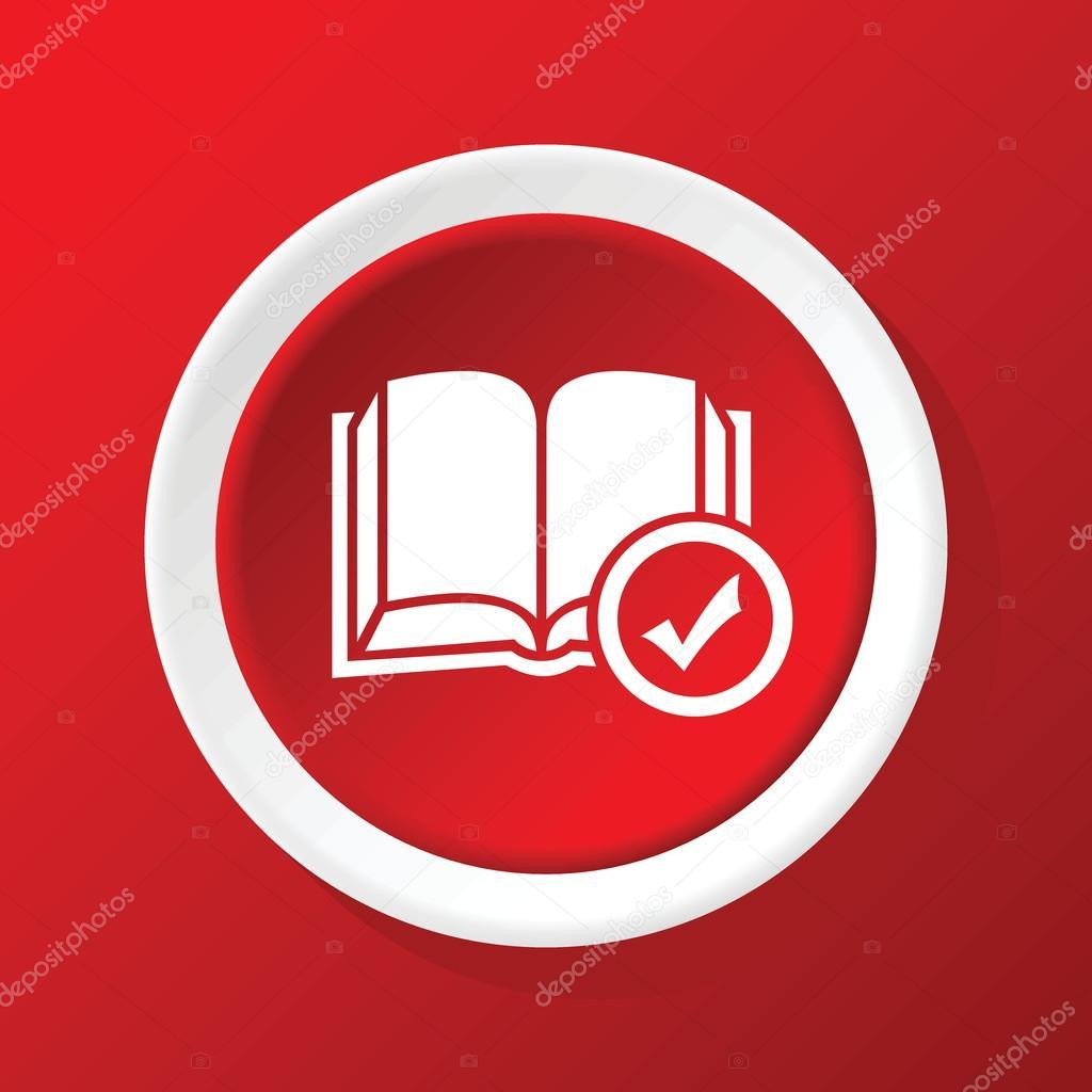 Книга красное и белое скачать