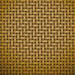 Pattern L shape middle yellow — Stock Photo #64523615