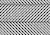 Pattern parallel enlarge — Stock Photo