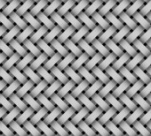 Pattern brick enlarge — Foto de Stock