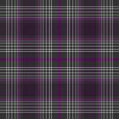 Seamless pink-gray-white  pattern.. — Stock Photo