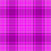 Seamless pink-gray-white  pattern. — Stock Photo