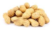 Peanuts — Foto Stock