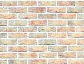 Brick wall texture background.. — Stock Photo