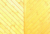 Wooden background. — Foto Stock