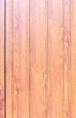 Wooden background! — Stock Photo