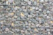 Fundo parede de pedra... — Foto Stock