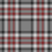 Tartan Fabric Texture!!!!! — Stock Photo