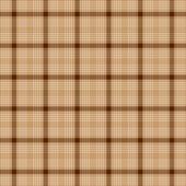 Plaid seamless tartan.... — Foto Stock