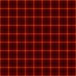 Tartan Fabric Texture!!!! — Stock Photo #60418153