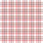 Tartan Fabric Texture!! — Stock Photo #60418225