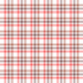 Tartan Fabric Texture!! — Stock Photo