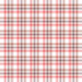 Tartan Fabric Texture!! — Stock Photo