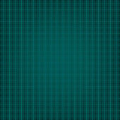 Tartan Fabric Texture.. — Stock Photo